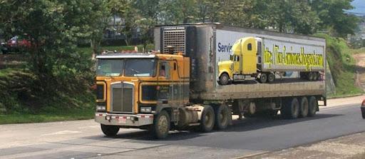 Camiones ltd