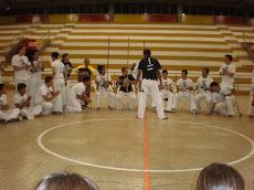 ABC de Capoeira