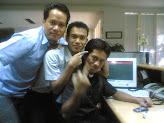 Kantor Umum Tangerang 2006