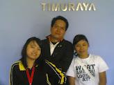 Kantor Karawang tahun 2006