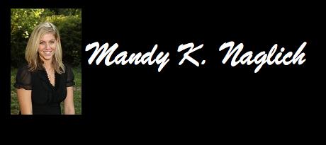 Mandy K. N.
