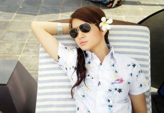 Wit+Mone+Shwe+Yee+-+Beautiful+Myanmar+Model+Girl+Photo+Set+1-3.jpg