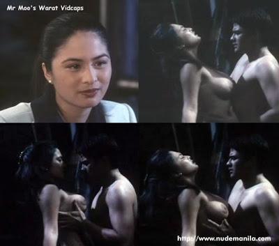 Joyce jimenez sex videos scorpion nights