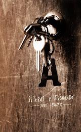 T-11: FIGURADO Y LITERAL