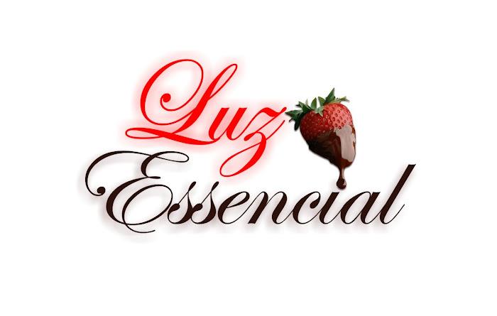 Luz Essencial