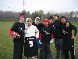 Team LAO