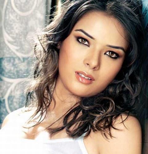 january 2011 actress stills