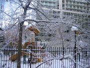 Inverno Canadiano
