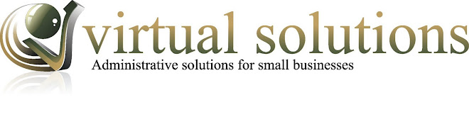 Virtual Solutions, Inc.