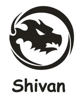 Shivan Shop