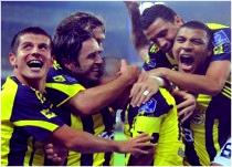 Fenerbahçe*