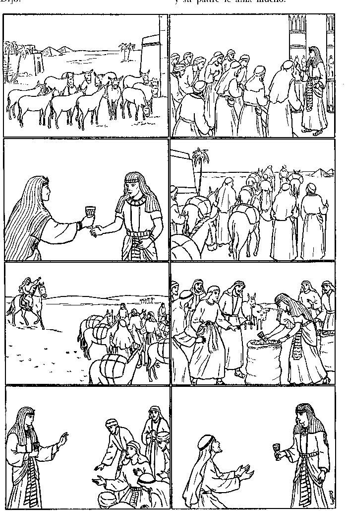 Comunidad Cristiana Charata: Recursos