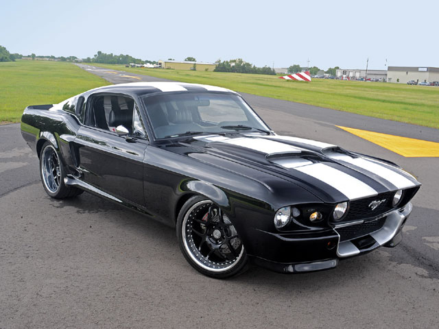 my hot rides 67 mustang fastback for sale. Black Bedroom Furniture Sets. Home Design Ideas