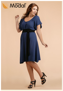 one plus size clothes