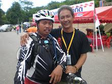 HATYAI JAMBOREE 2010