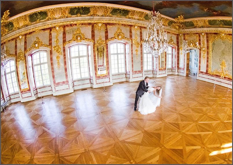 vestuvių fotosesija rūmuose