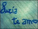GRAACIAS *.* { ♥ }