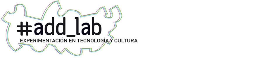 Laboratorio de Experimentación en Tecnología y Cultura