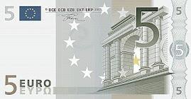 WaldWelt-Festival 2009 = 5 € Eintritt,