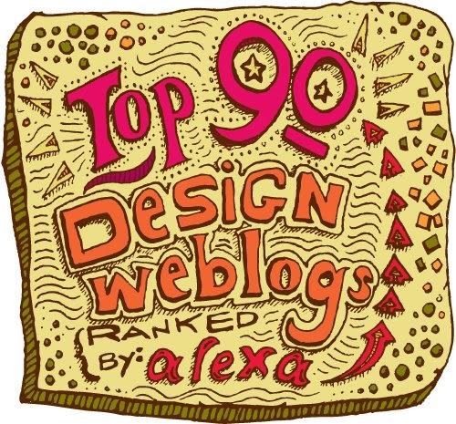 Coisas de maria 90 blogs de design for Decor8 crack