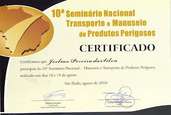 SEMINÁRIO PP-10
