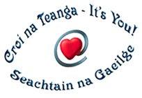 Seachtain na Gaeilge 2010