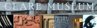 Clare Museum