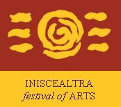 Iniscealtra Festival of Arts