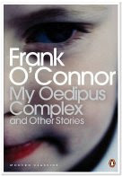 my oedipus complex by frank oconnor My oedipus complex by frank o'connor, 9780141187877, available at book depository with free delivery worldwide.