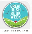 Great Irish Book Week