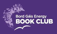 Bord Gis Energy online book club