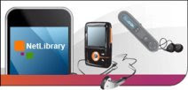 Audio Books Service