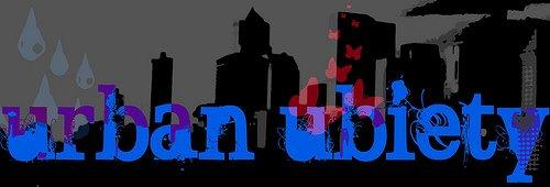 urban ubiety