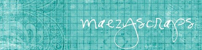maezyscraps