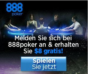 pokerspiel deutsch download