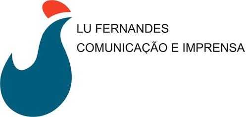 Lu Fernandes Comunicação e Imprensa