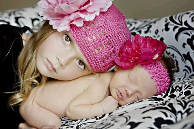 [flower+headband+Emmi]