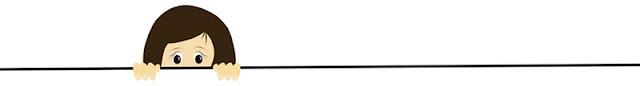 [37bb1c8ebb98c168dd44e3e8053fd6f4.jpg]
