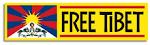 free Tibet !