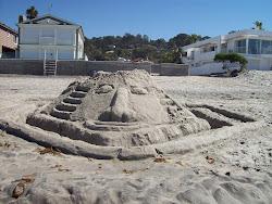 San Diego, CA, 2010