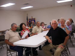 Barry County Genealogy & Historical Meeting