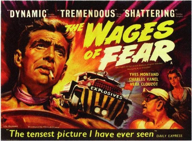 http://4.bp.blogspot.com/_r1imN4iqoho/TCnrAq-GRaI/AAAAAAAAAss/thj672MT-uM/s1600/Le+salaire+de+la+peur+(1953).jpg