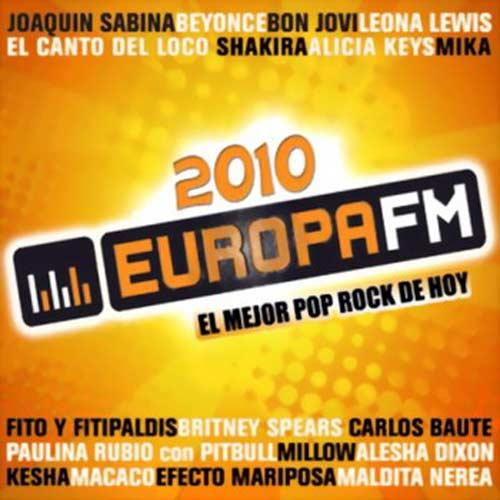 results europa fm europa baila vol 1 catmusica kiss fm europa fm ...