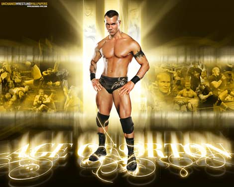 randy orton wallpapers. randy orton wallpaper Desktop