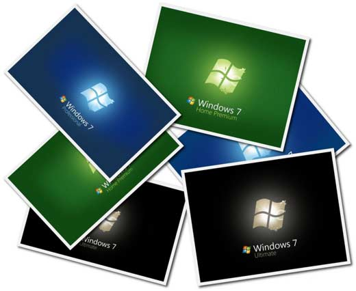 wallpapers windows. wallpapers windows 7 ultimate.
