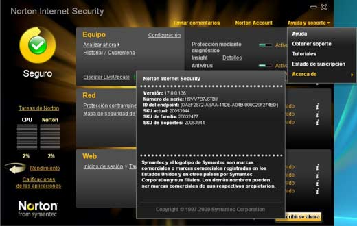 B Norton-Internet-Security-2010/b-v17.0.0.136-(Spanish)3.jpg.