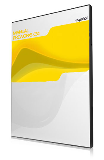 Manual Adobe Fireworks CS4 (Español)