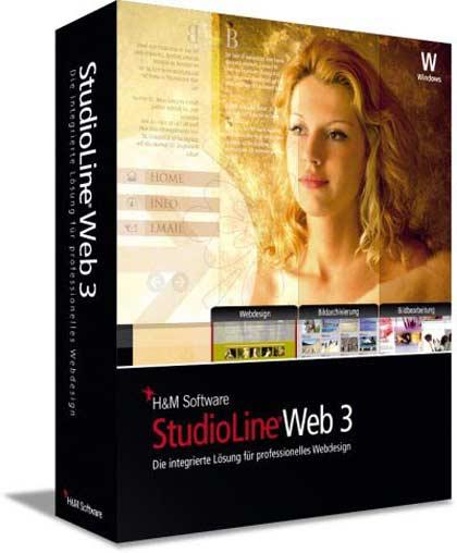 StudioLine Web 3 (Muy buen programa para crear tu pagina web) StudioLine-Web-3.60.2-Multilenguaje