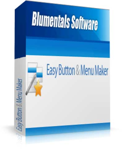 Easy Button & Menu Maker Pro v2.0.1.11