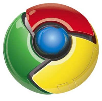 Google Chrome v7.0.503.0 Dev (Multilenguaje)